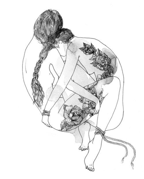 (59) masha karpushina   Tumblr