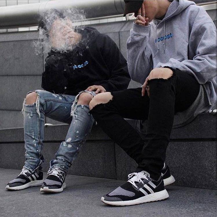 Pin On Streetwear