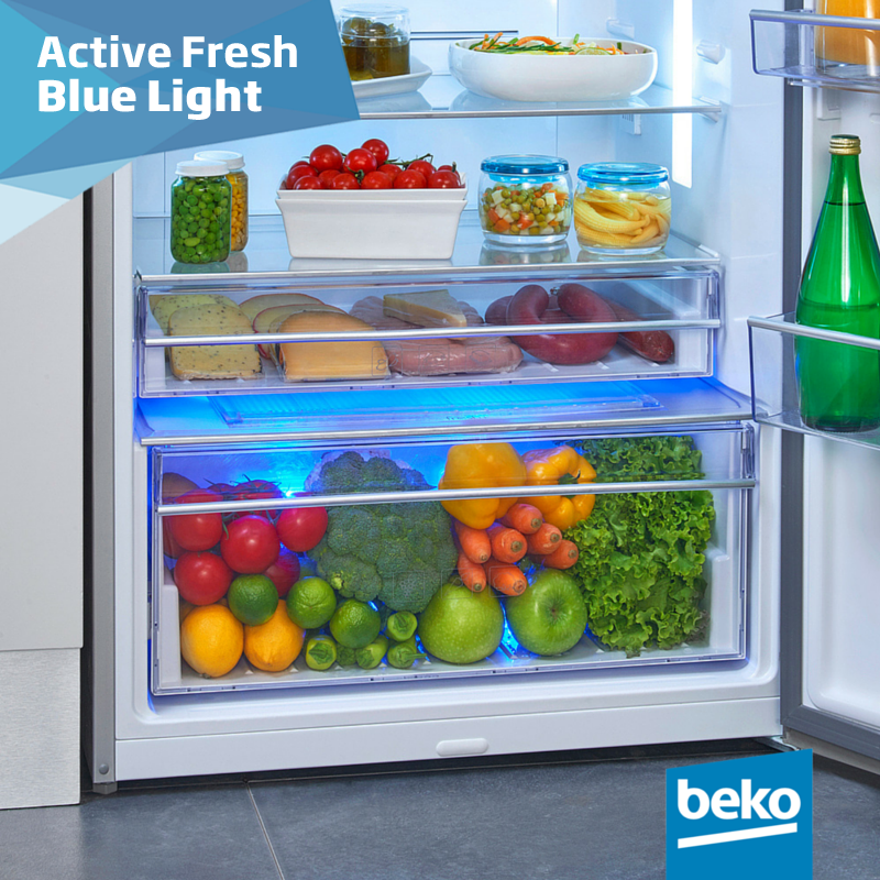 Pin By Beko On Fridges Fresh Fruits Vegetables Cooking