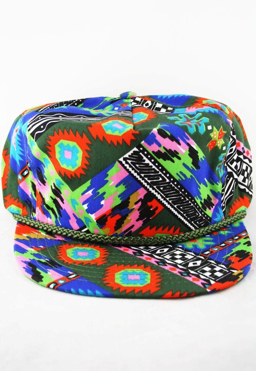 Fresh Prince Style Snapback  40 90s Style def1c9a01f3