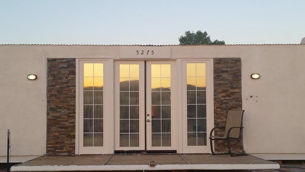 Payette by live simply homes tiny houses for sale