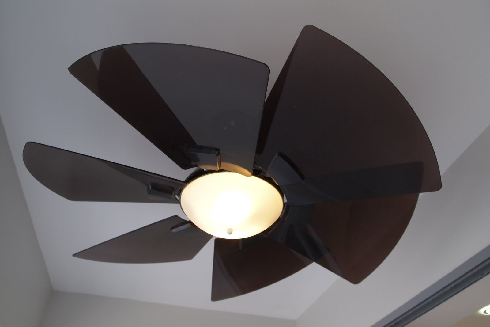 What Type Of Ceiling Fan Should I Install In My Balcony Ceiling