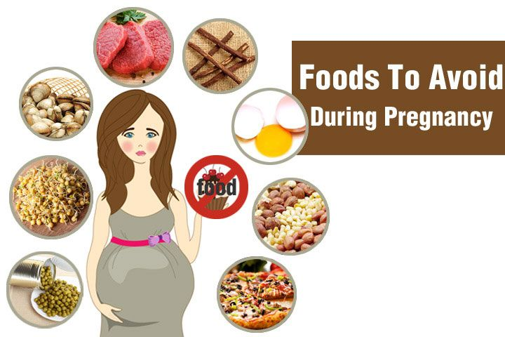 preferences pregnancy Sex baby of food