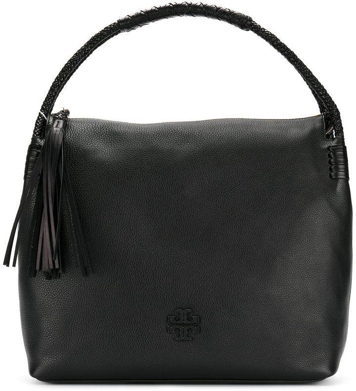 a66a50fb209b Tory Burch Taylor hobo bag  http   shopstyle.it l