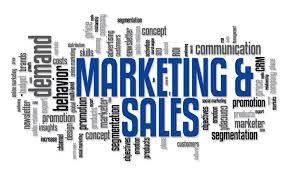 Marketing en Sales terminologie in het Engels. Een handige woordenlijstdie je kuntgebruiken in je gesprekken. Blog van SR training zakelijk Engels.