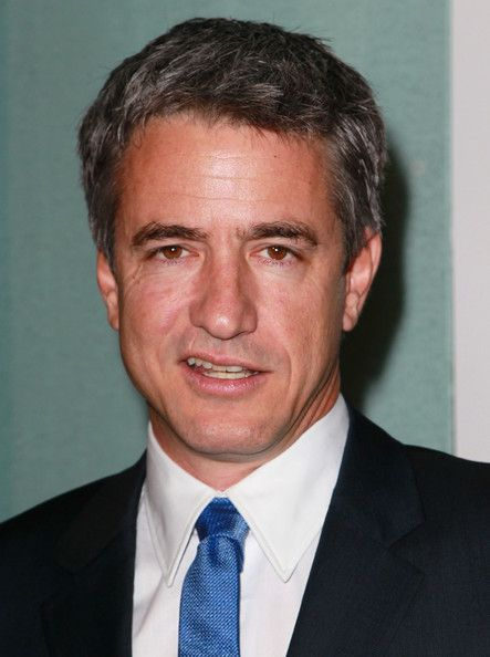"Director Dermot Mulroney attends the premiere of IFC Films' ""Love, Wedding, Marriage"" at the Pacific Design Center on May 17, 2011 in Los Angeles, California. Description from zimbio.com. I searched for this on bing.com/images"