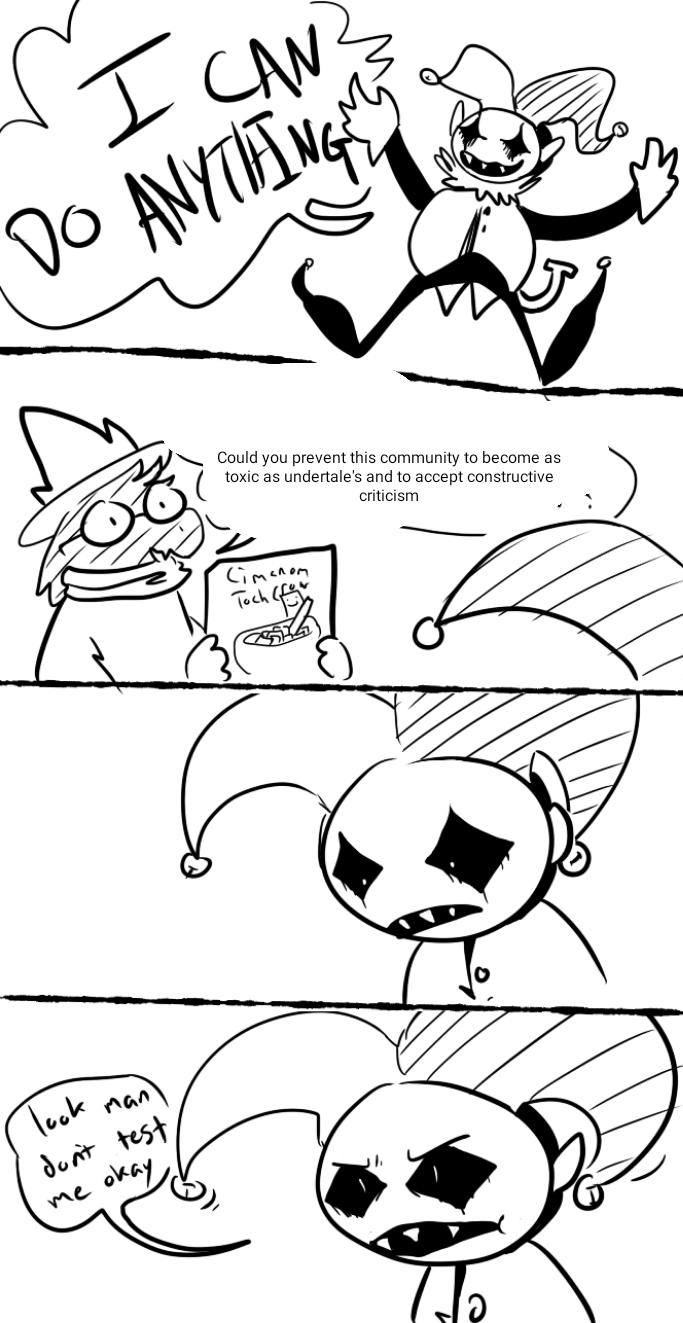 Pin By Your Best Friend On Undertale Undertale Undertale Funny Undertale Comic