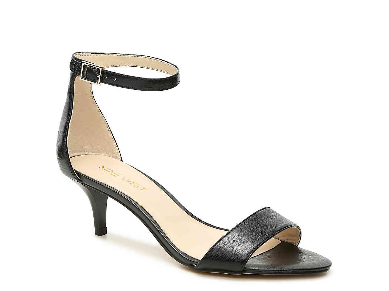 Lacindah Sandal Dsw Shoes Sandals