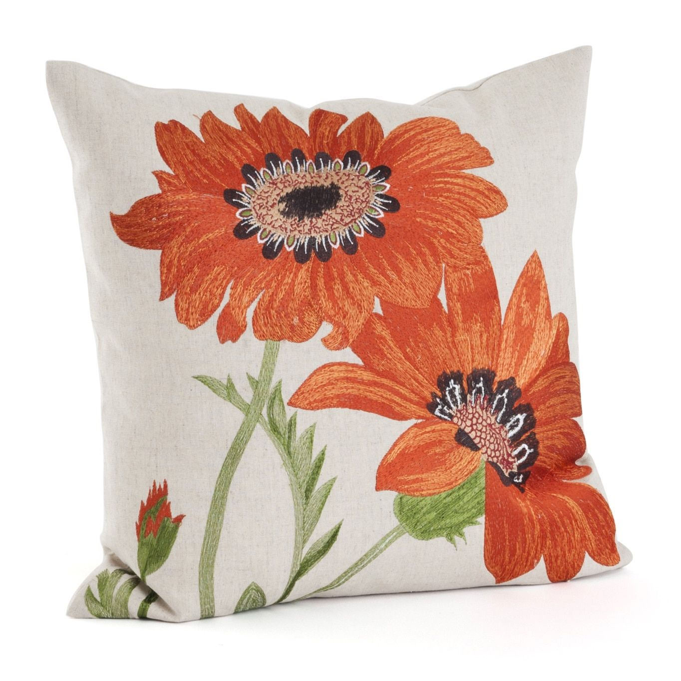 Shop our biggest ever memorial day sale green throw pillows place