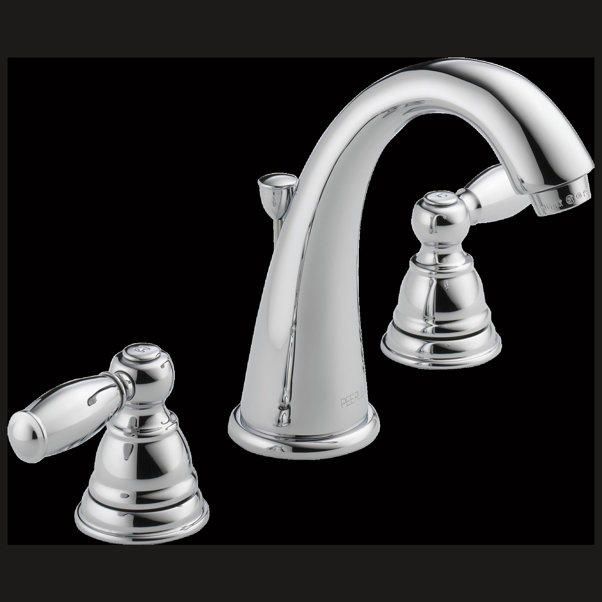 Fresh Delta Waterfall Faucet Repair
