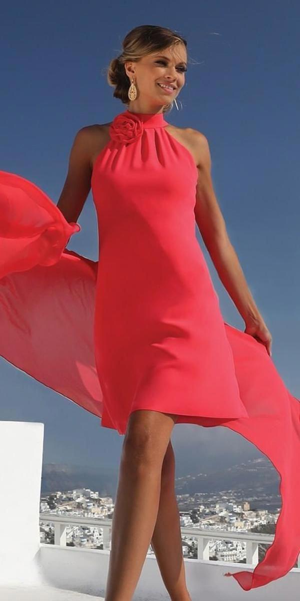 Pin On Fashion Favs,Long Sleeve Boat Neck Lace Wedding Dress