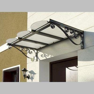 Herreria artistica y de obra reciclado y otros - Material para tejados ...