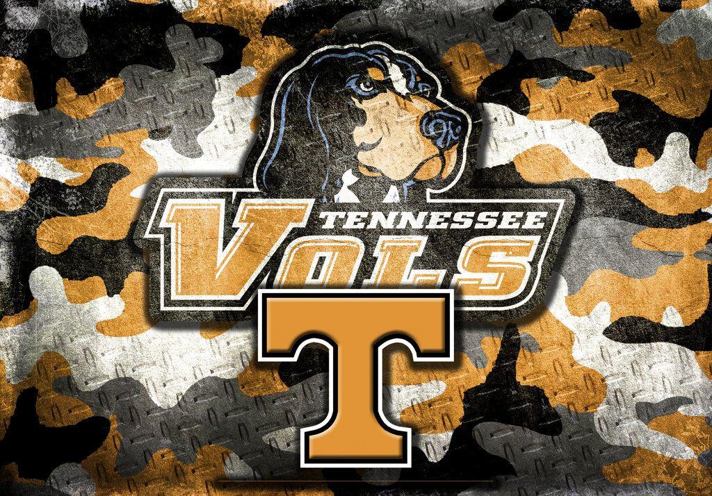 Google Image Result For Https Cdn Wallpapersafari Com 33 95 Uuve6j Jpg In 2020 Tennessee Volunteers Football Tennessee Tennessee Volunteers
