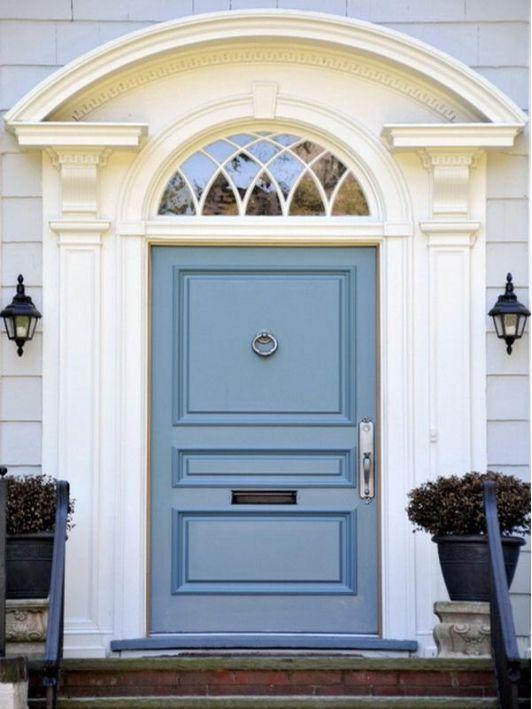 Doors - Home and Garden Design Ideas