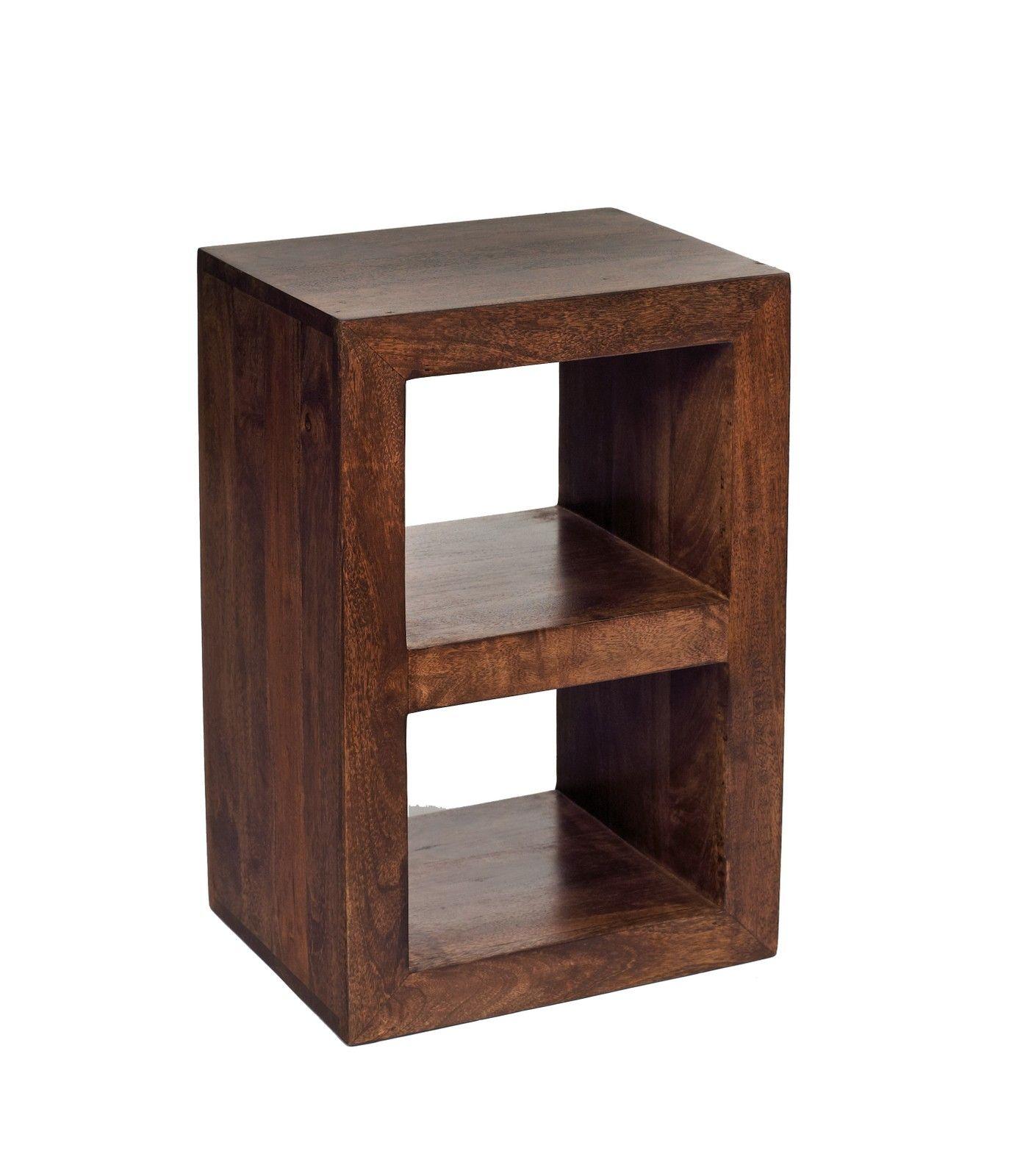 wood furniture pics. wood cubes furniture. high quality indian furniture, sheesham, mango, rosewood furniture pics