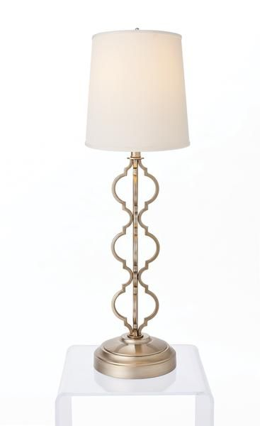 Merveilleux Clove Cordless Buffet Lamp, Modern Lantern, Rechargeable Lamp, Battery  Operated Lamp, Living