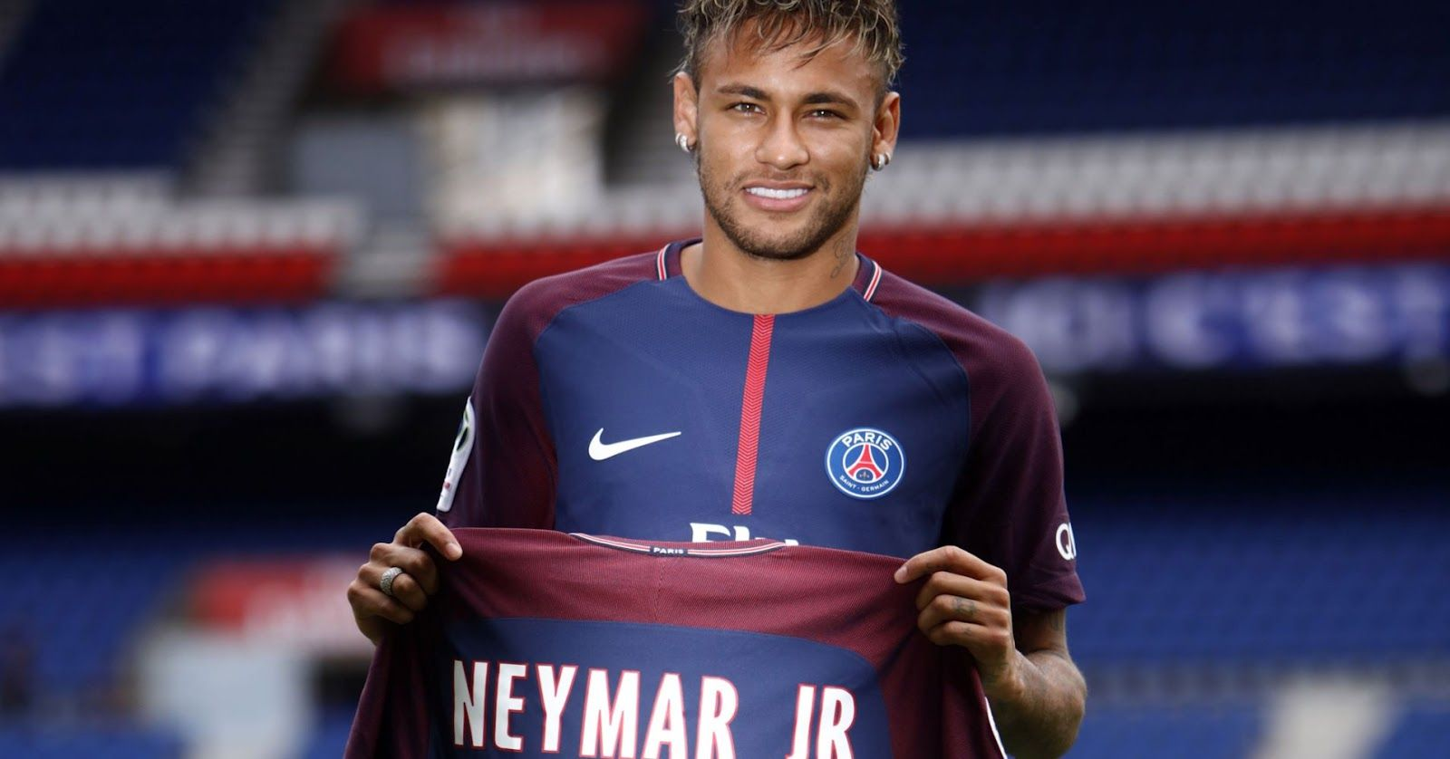 Tuchel Neymar adalah pemimpin PSG dan seniman Neymar