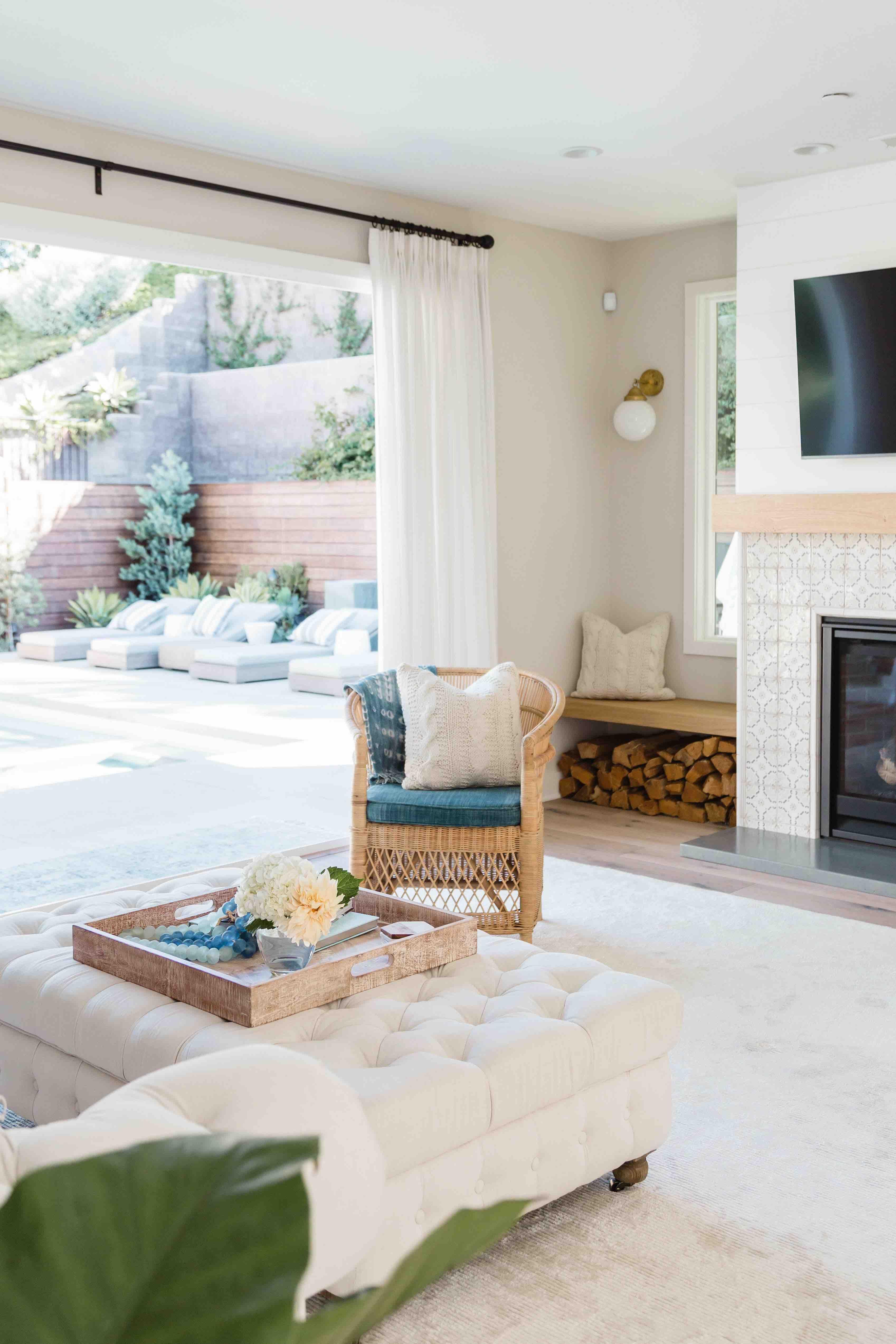 California Cool California Cool Luxury Interior Design Interior Design
