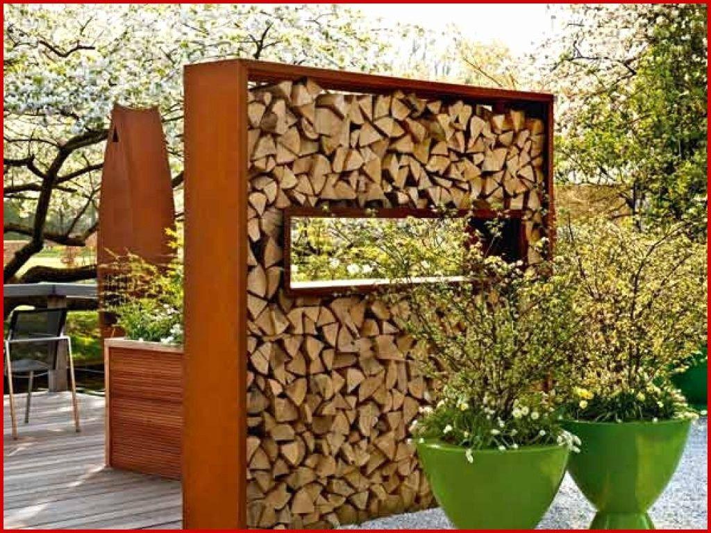 Frisch 44 Zum Ideen Mulltonnen Verstecken Garten Design Garten