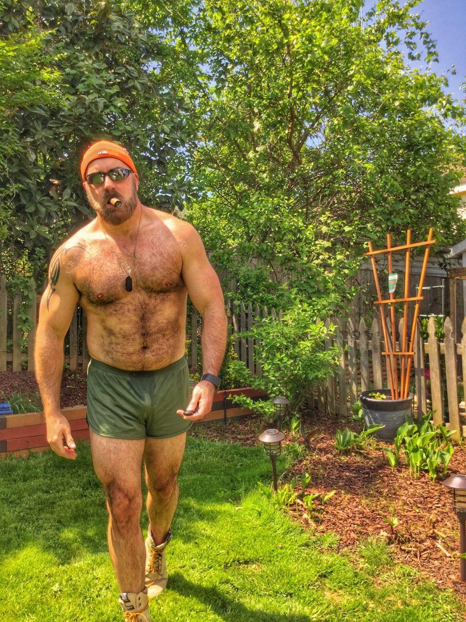The ojays, Yards and Boys on Pinterest