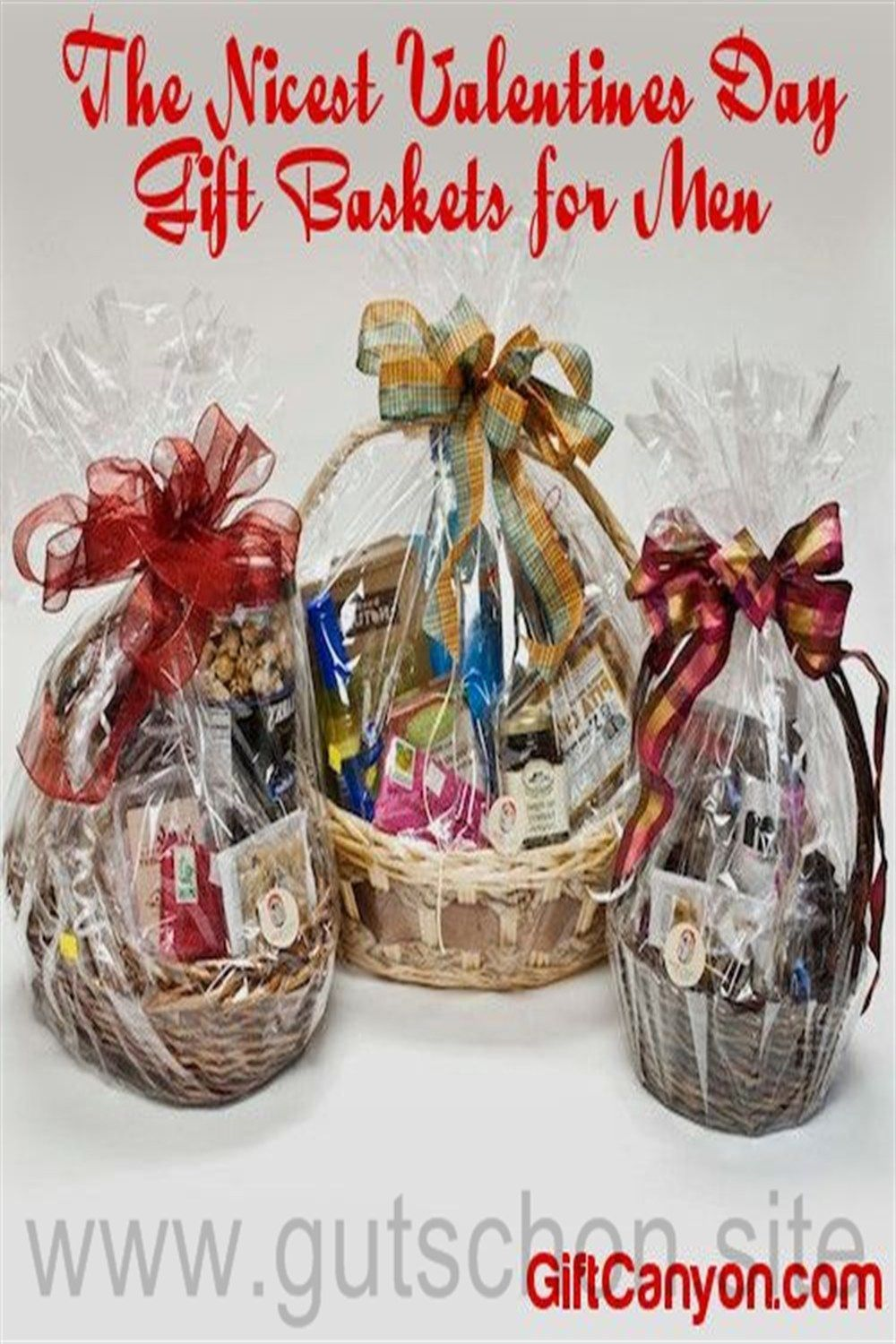 Valentines Day Ideas For Him South Africa Day Gift Valentine In 2020 Valentine S Day Gift Baskets Gift Baskets For Him Valentines Day Baskets