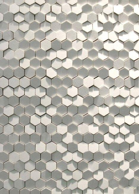 Symbolism Hexagon Symbolic Meaning Tekstura Tapety I Mozaiki