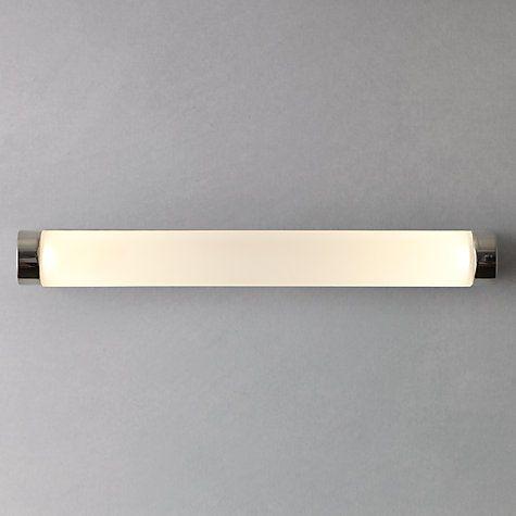Bathroom Lighting Furniture And Lights John Lewis