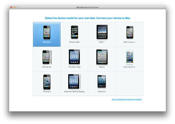 ee7b527a7f06316b5c01aa49167bec59 - How To Get Deleted Pictures Back On Ipad Mini