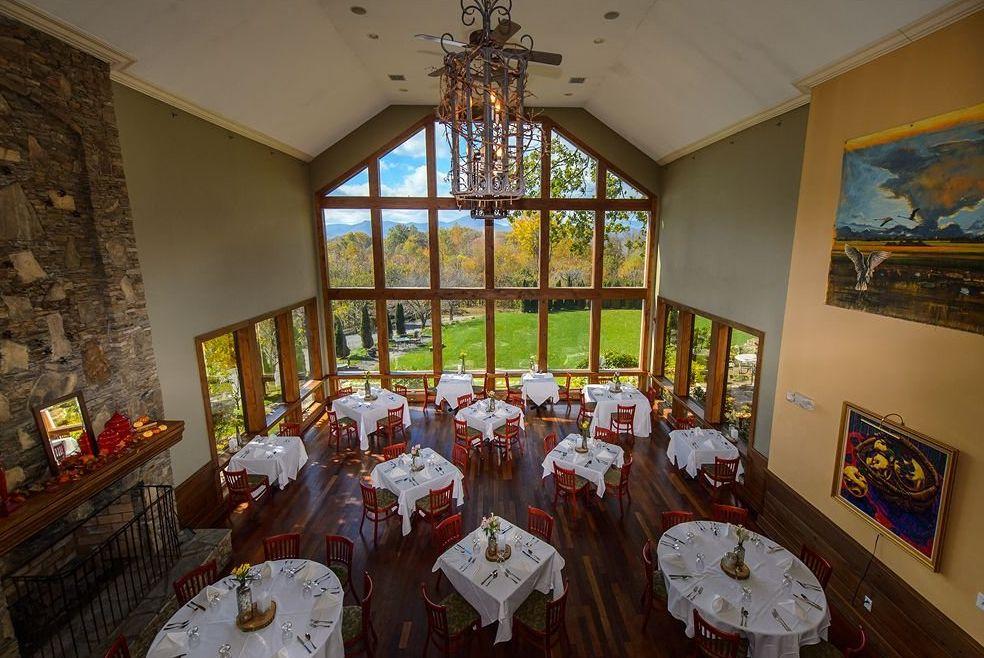 Crestwood Boone Wedding Venue Wedding venues, Venues