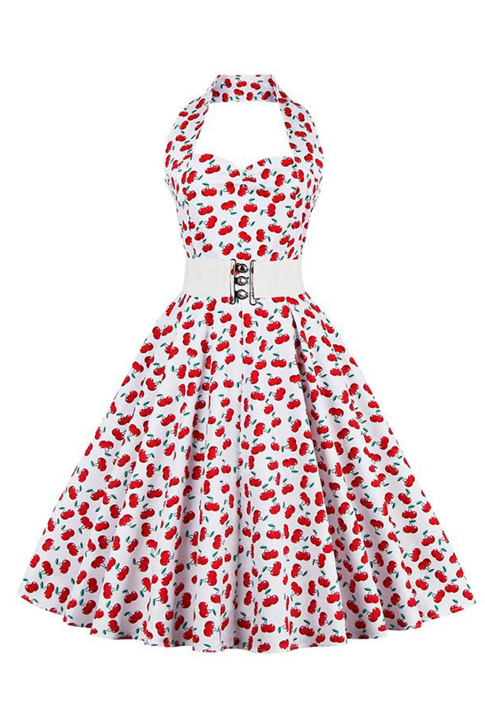 7559f717942 Pin by Atomic Jane Clothing on Best of Rockabilly
