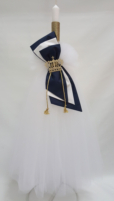 31+ Orthodox wedding crowns australia info