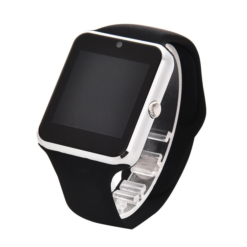Smartwatch q7 sport bluetooth smart watch unisex