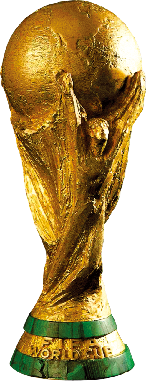 World Cup Trophy 496 1292 Transprent Png Free Download Trophy Sculpture Artifact Cleanpng Kisspng World Cup Trophy Fifa World Cup World Cup