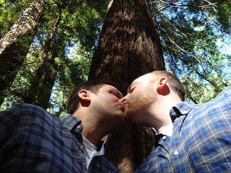 #lgbt #gay #lgbtq #love #lesbian #pride #loveislove #instagay #bisexual #queer #transgender #trans #gayboy #like #follow #gaypride #pansexual #memes #art #cute #bi #meme #nonbinary #boy #asexual #instagood #gaylove #lgbtpride #fashion #bhfyp♥️♥️♥️♥️🌿🌾🍍🥕🍇🎃☑️