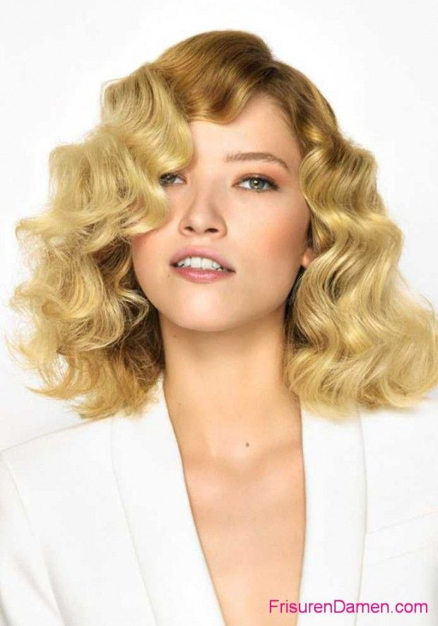 Locken Frisuren 2015 Facebook Damenfrisuren Frisuren 2015 Lange Haare Kurze Haare Mannerf Lockige Frisuren Haarschnitt Frauen Frisuren Mittellang Lockig