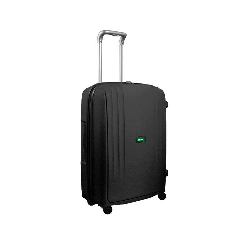 Lojel Streamline 25-inch Upright Spinner Luggage