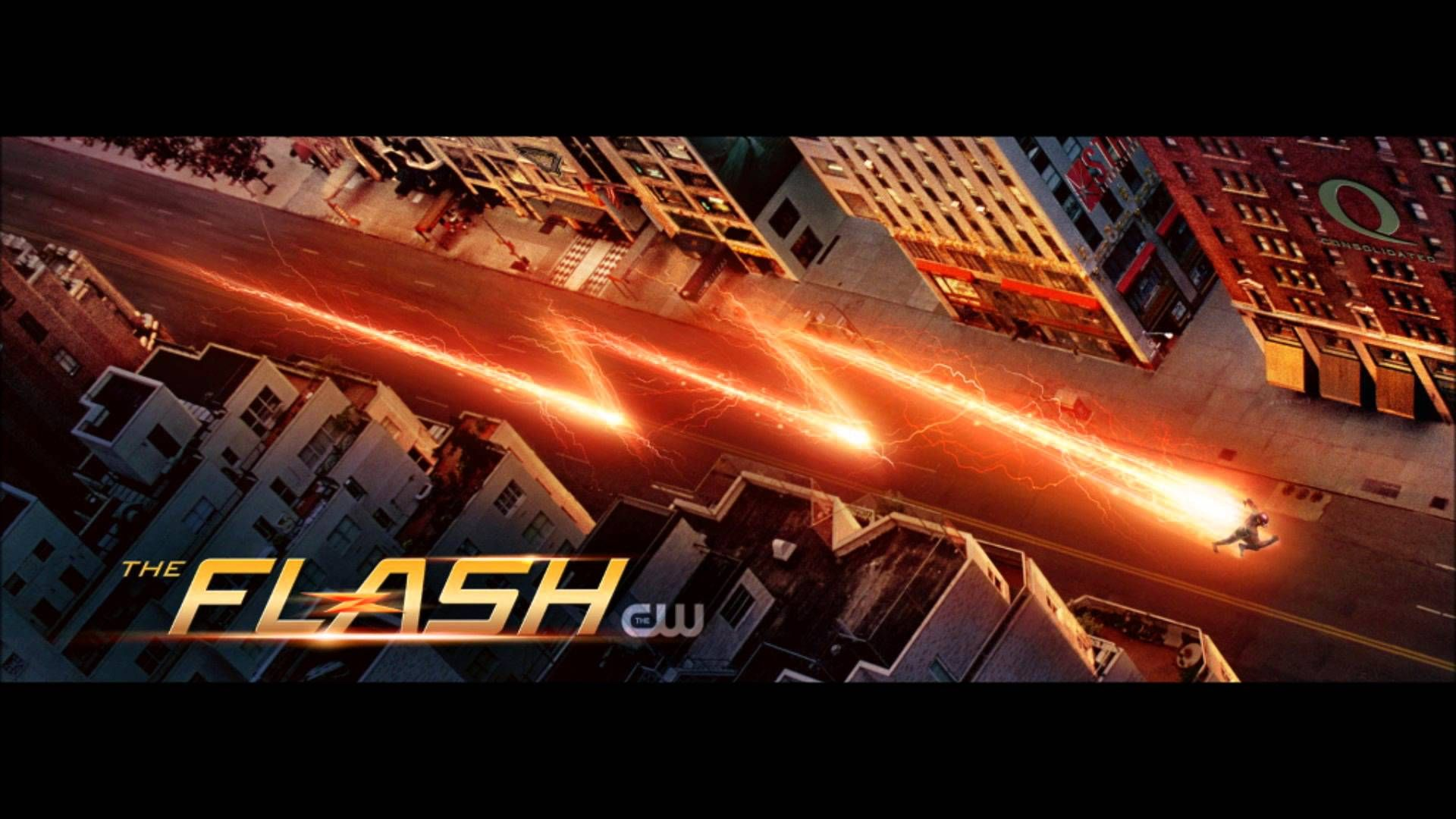 Google themes flash