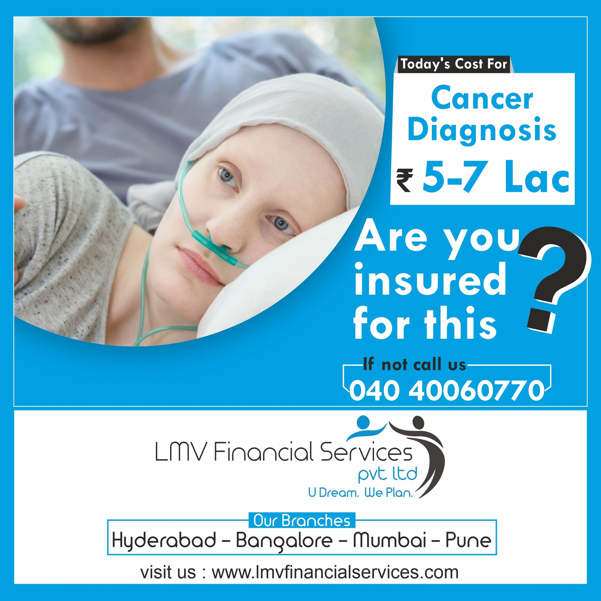Lmv Financial Services Is One Of The Best Health Insurance Services In Hyderabad Bangalore Mumbai Pune Compare Different Health Insuran Maternity Insurance Health Insurance Companies Health Insurance