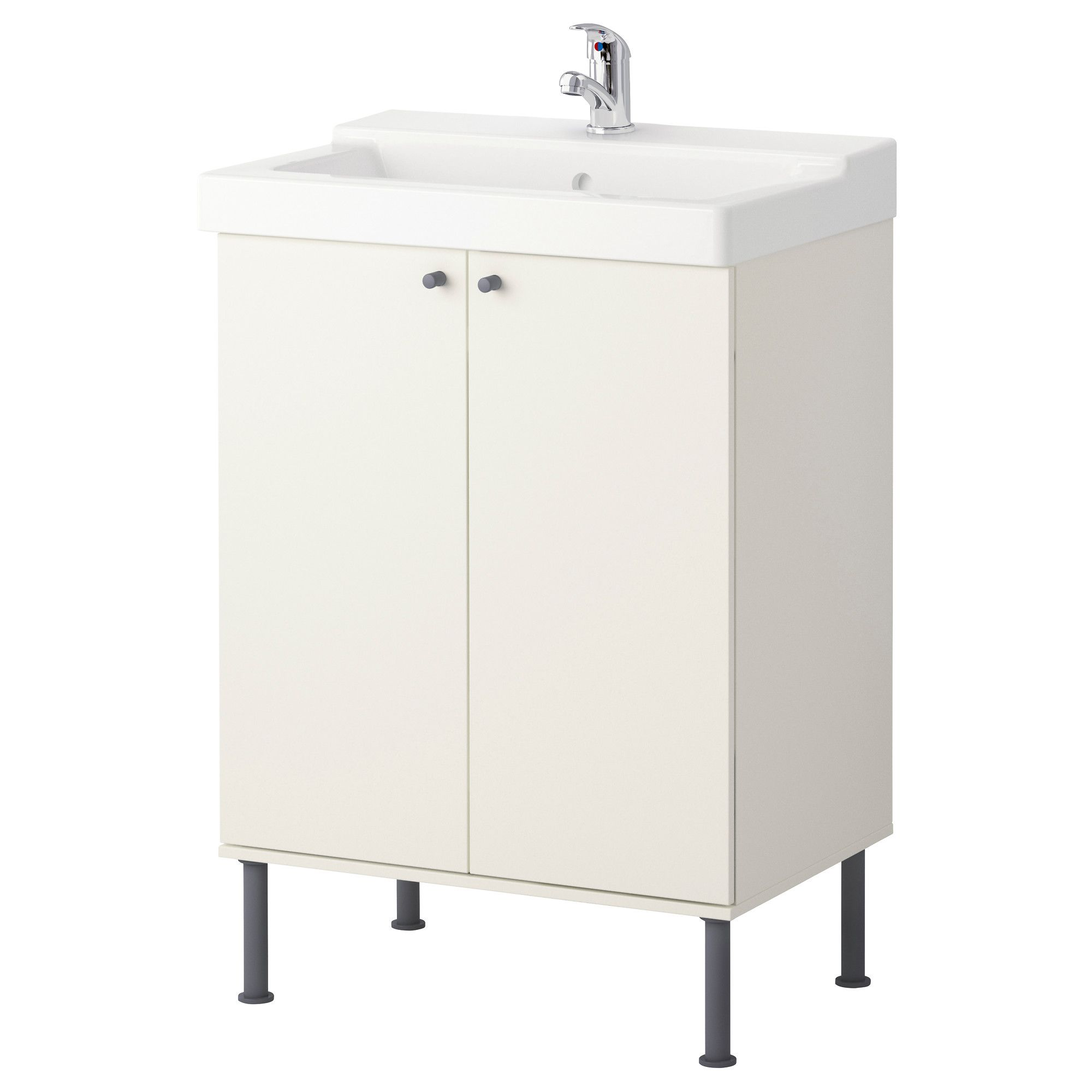Ikea Us Furniture And Home Furnishings Sink Cabinet Bathroom Sink Cabinets Wash Basin Cabinet
