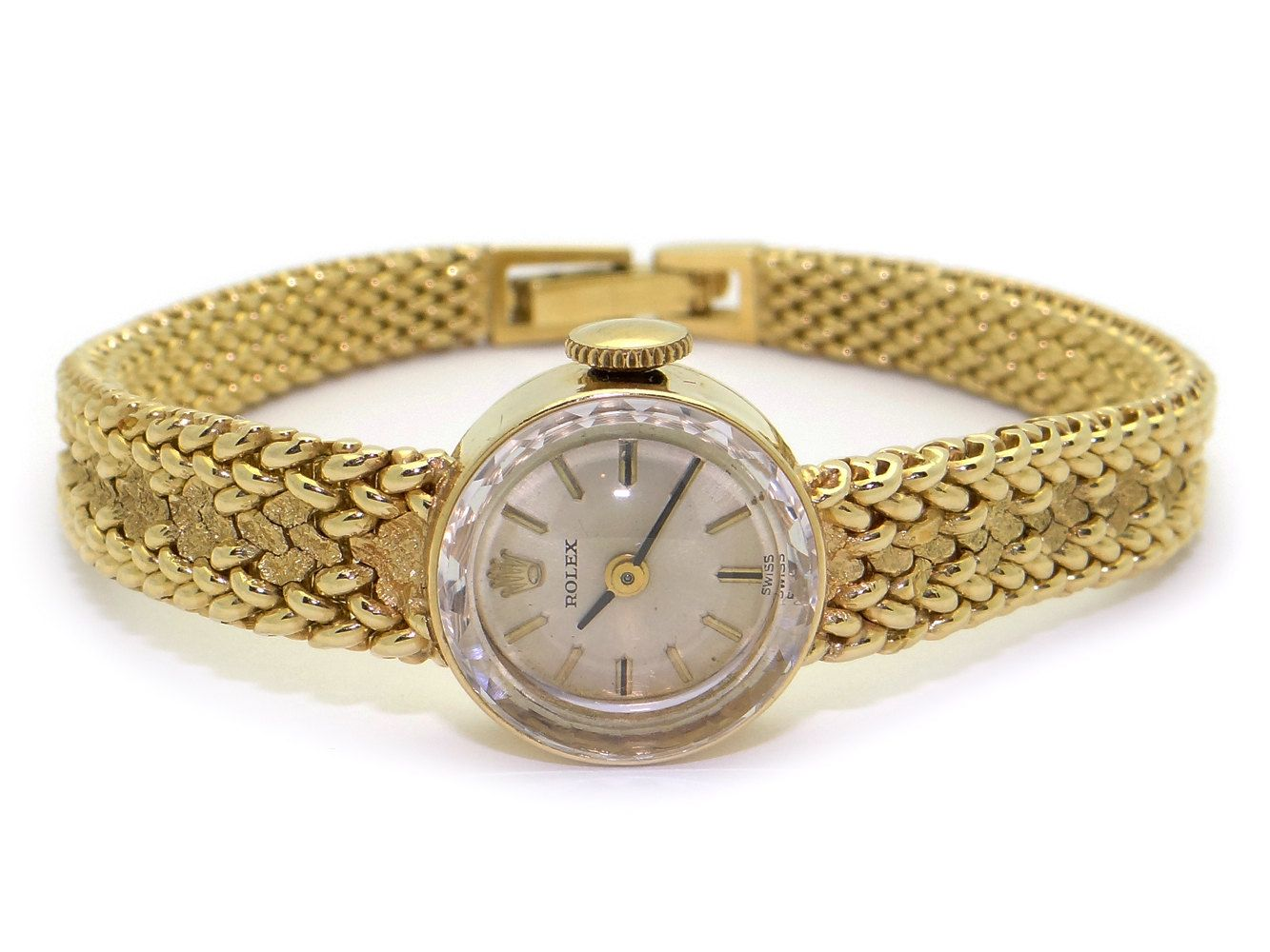 Pin by paige webber on watches pinterest bracelets gold and