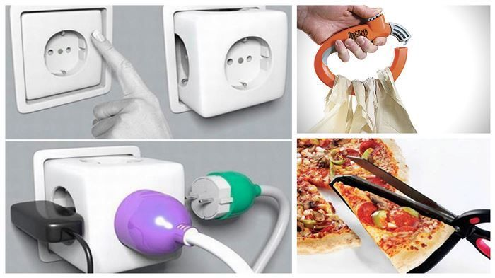 10 Gadgets That Will Make Your Life Easier! Like This.