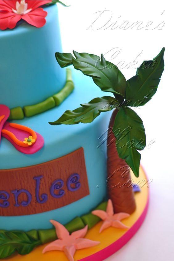 Pin von Sonia Regina Gomes Miguel auf bolos   Pinterest