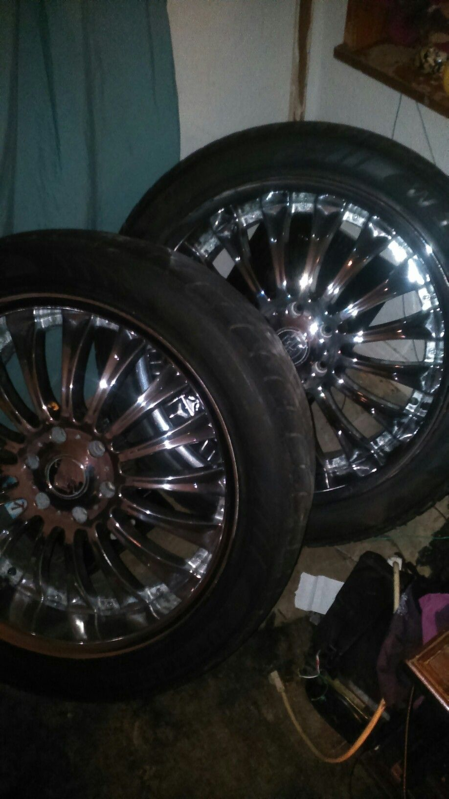 22 inch rims 5 set for 600 or negotiable | rims 22"|918|1632|?|6dde4a713c6c36344f228d472b56de06|False|UNLIKELY|0.35806936025619507