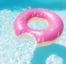 summer pool tumblr. Résultat De Recherche D\u0027images Pour \ Summer Pool Tumblr L