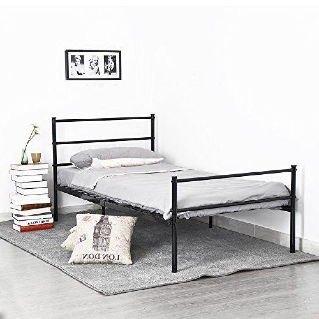 Boys Single Bed Frame (mit Bildern) Bett ideen