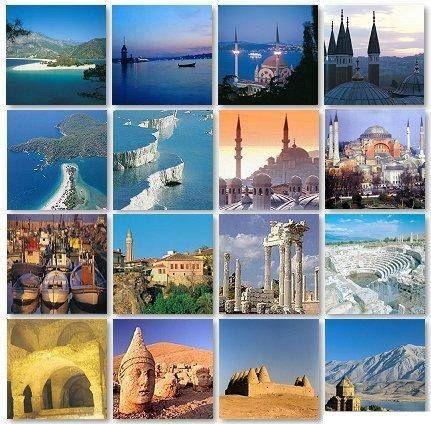 Galerie vidéos sur la Turquie http://www.hotels-live.com/videos/turquie/ #Vidéos #Voyages via Annuaire des voyageurs https://www.facebook.com/332718910106425/photos/a.785194511525527.1073741827.332718910106425/1116985591679749/?type=3