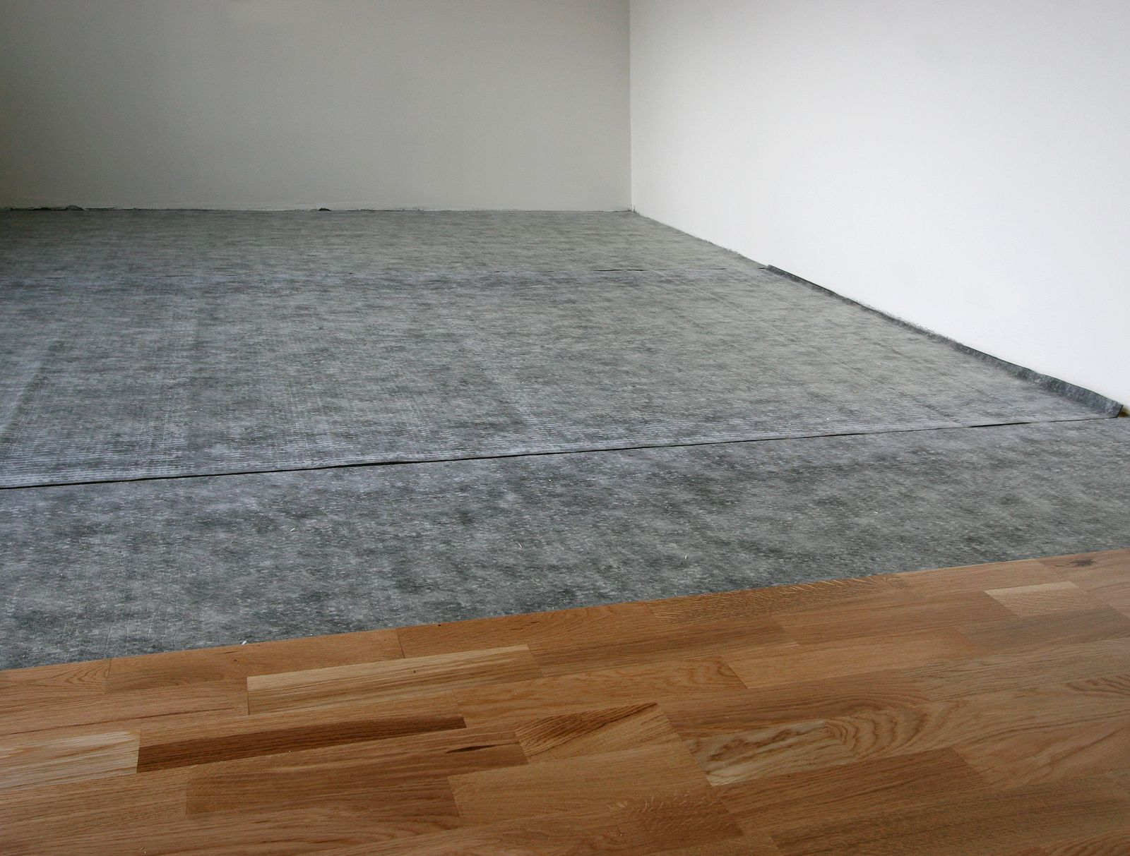 underlayment floor underlay hardwood floors maple size full laminate of flooring installation