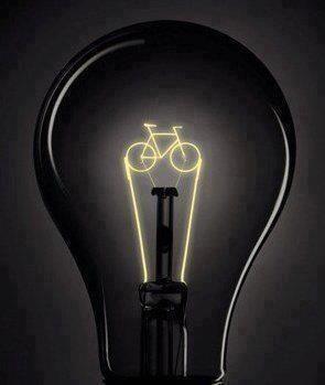 Zorg voor goede verlichting op je fiets en riskeer geen boete van ...