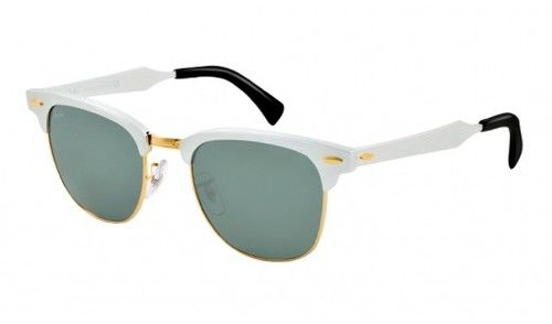 ray ban and oakley sunglasses cheap l8oi  Ray Ban Sunglasses,cheap ray bans wayfarer,Ray-Ban庐 And Oakley庐
