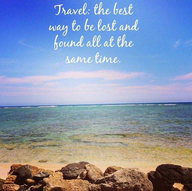 For All Things Lovely Funny Travel Quotes Travel Quotes Wanderlust Adventure Quotes